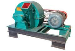 sawdust mill price, sawdust grinder , wood crusher, wood pulverizer wood machine, wood crusher prices, mill