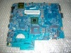 ACER ASPIRE 5738 MOTHERBOARD MB.P5601.001