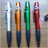 Promotion LED Light Pen