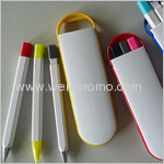 Promotion Ball Pen Set