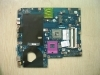 Acer eMachines E525 E725 MOTHERBOARD KAEF0- L04 100%**TESTED**