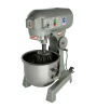 30L egg mixter