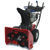 "Toro Power Max® 826OXE (26"") 250cc Two-Stage Snow Blower"