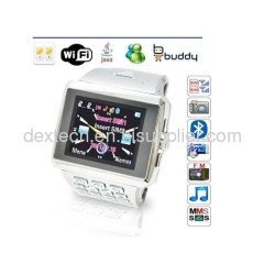 X8 watch phone
