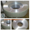 Vitrified bond Diamond Centerless Grinding Wheel
