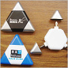 Promotion Triangle Tool Kit