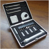 High quality and cheap price combination tool set