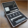 combination tool set-21pcs