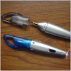 pen shape combination tool set