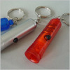 Mini flashlight Led Light Keychain