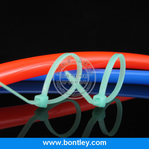 High Temperature Cable Ties