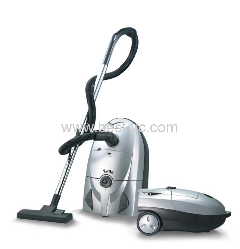 Home Vacuum Cleaner Powful Sunction(1200w~2200w)