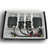 HID conversion Kit with Easy Installation Feature.