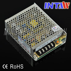 50W Switching 15V Power Supply