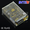 100W 12V Power Supply NES-100-12