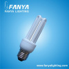 DAILY SPECIAL 7W 3U (T2) ENERGY SAVING LAMP