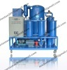 ZJB Single-stage Vacuum Insulation Oil Purification and Filtration Equipment Machine