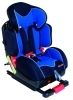 SAVILE V8C seat suitable for children