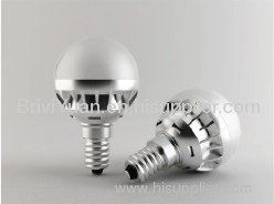 HOT!!! LATEST 3W LED LAMP G45