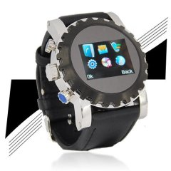 W958 phone watch mobile