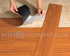Self stick Vinyl Floor Tiles
