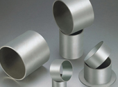 304 cold rolled stainless steel tube