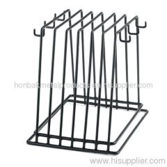 (Cube Rack staorage)Special Wire Metal products in Decorative & Storage usge