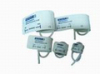 Disposable Non Woven NIBP Cuff