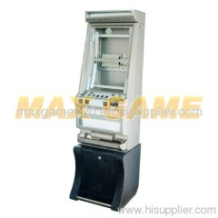 slot machine,slot cabinet,coin operated game