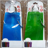 PE Foldable water bottle