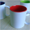Chinaware Coffee Cup