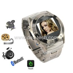 W968 mobile phone watch