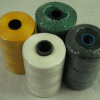 Nylon fishing yarn