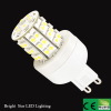 Dimmable LED G9 Lamp with 48pcs 3528SMD, 3W