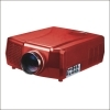 New arrival , Home Theatre Full HD Projector With high lumen