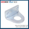 LB Metal fixed Bracket ISO 6432 Standard