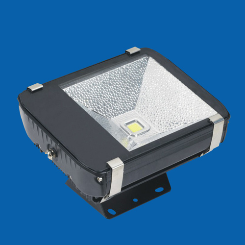 58W LED Tunnel Light
