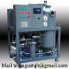 Lube Oil Cleaning,Oil Purifier,Oil Filtration System Machine
