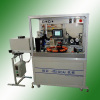 automatic pad printing machine for pen