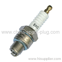 Snowmobile Scooter Spark Plug Ngk B8Hs