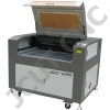 Laser engraving machine JCUT-6090