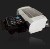 Textile digital ink-jet printer