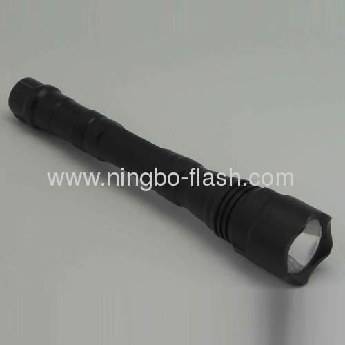 3w Super Bright Led Torch