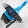 educational solar plane toy for kids