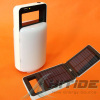 solar led light/solar lamp/ solar table lamp