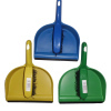 colorful broom brush set