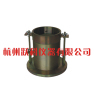 CBR Cylinder Mould with bade and collar
