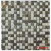 marble mosaic tiles for mosaic bathroom