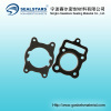 Gasket Graphite Sheet