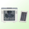 solar rechargeable products